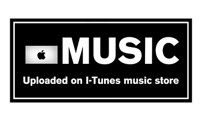 Spotify - Apple Music - Google Play Music - You Tube - Amazon Music + more